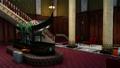 Altissia-Hotel-FFXV