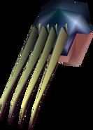 DragonClaw-ffvii-tifa