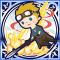 FFAB Boost Jump - Cid Legend SSR