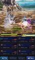 FFBE Phoenix Down In-Battle