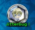 FFDII Calca Jitterbug I icon