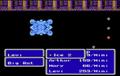 FFIII NES Ice 2
