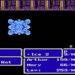 FFIII NES Ice 2.png