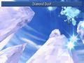 FFIVDS Diamond Dust