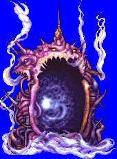 Atomos (Final Fantasy)