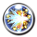 FFRK Break KH Icon