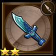 FFRK Mythril Dagger FFIX