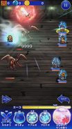 FFRK Swift Steal
