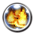 FFRK Unknown Krile BSB Icon 2