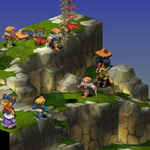 FFT Jump.png