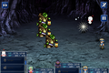 FFVI IOS Tonberries
