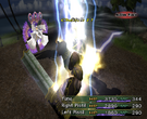 FFX-2 Electric Whirl.png