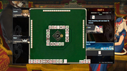 FFXIV Doman Mahjong