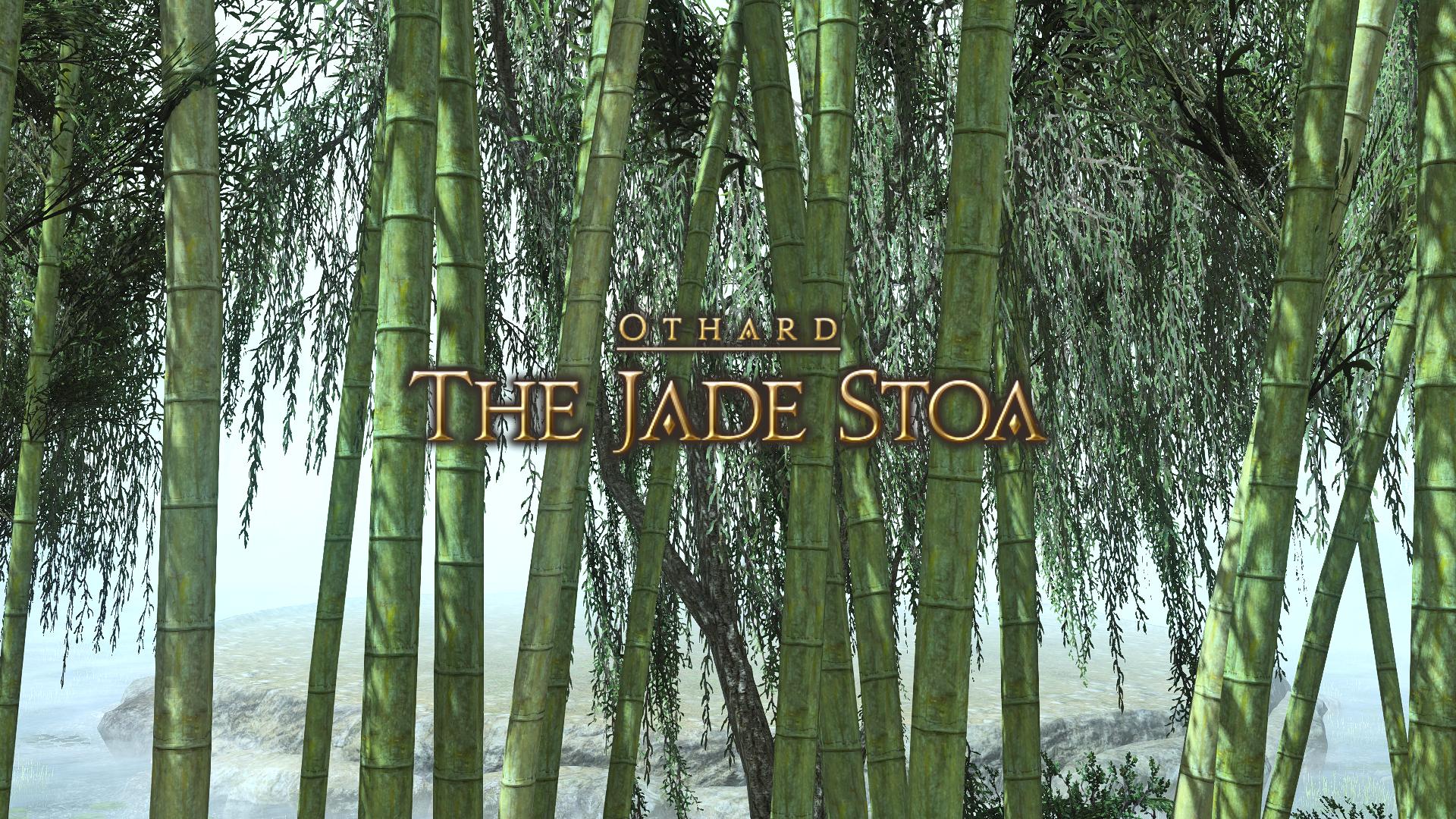 FFXIV Jade Stoa 01.png