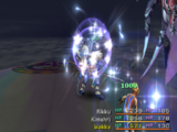 Al Bhed Potion (Final Fantasy X)