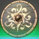 FFXIV Gridanian Shield Icon