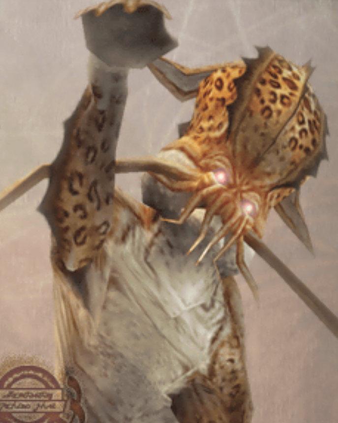 Grimalkin (Final Fantasy XII)