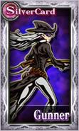 Knightsofthecrystals-GunnerFemale