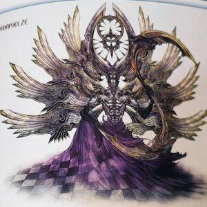 LRFFXIII Bhunivelze Concept Art.jpg