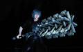 Mace-of-the-Fierce-FFXV
