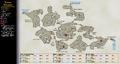 Map 44 Tchita Uplands