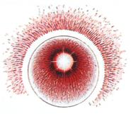 Nepto Eye FFIII Art