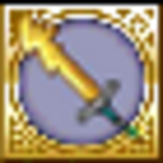 PFF Chocoblade Icon 2.png