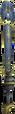 RuneBlade-ffix-sword