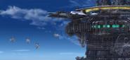 Sky-Fortress-Bahamut