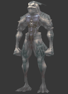 Vagrant story dragon dummy.png
