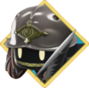WoFF Goblin Guard Icon.png
