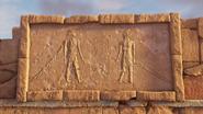Ardyn-Noctis-Assassins-Creed-Origins