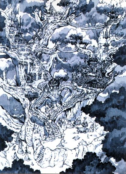 Cleyra Settlement FFIX Sketch.jpg