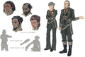 DominionCivilOfficialConcept-fftype0