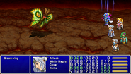 FF4PSP Enemy Ability Wing Scales