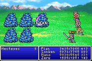 FFII Masamune GBA