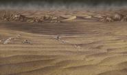 FFIV PSP Ruined Desert