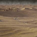 FFIV PSP Ruined Desert.png
