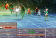 FFIV TAY iOS Cover Counter