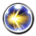 FFRK Attack Snipe Icon