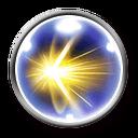 FFRK Attack Snipe Icon
