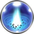 FFRK Rumble Rush Icon