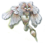 Necrosis (Final Fantasy XIII-2)