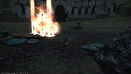 FFXIV Inferno