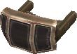 Destroyer (weapon)