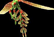 Fly 1 (FFXI)