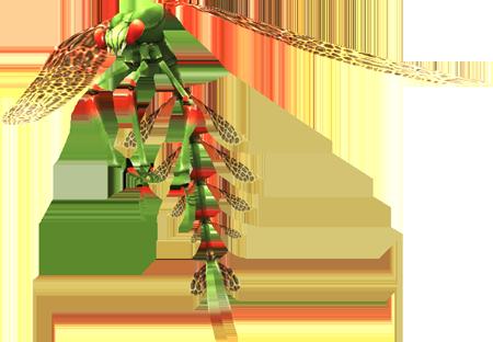 Fly (Final Fantasy XI)