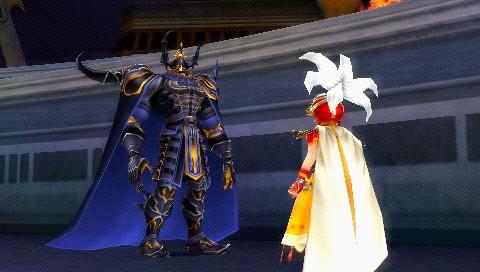 Golbez and Onion Knight.jpg