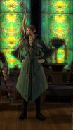 Guydelot Thildonnet