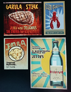 Lestallum-Posters-Artwork-FFXV